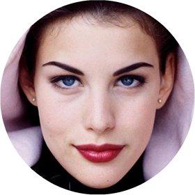 Зарубежные актрисы фото смотреть онлайн фото 209-72