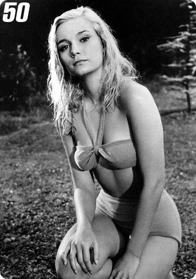 Порно актрисы год рождения которых 1979г