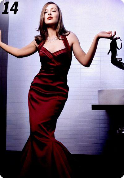 фото актрисы ольги фадеевой ню