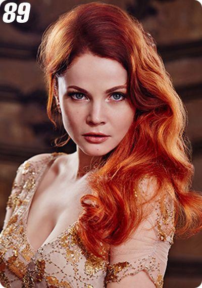 Русские актрисы в секс фильмах