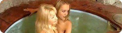 тракторном боб джек сексодром кадры порно абсолютно